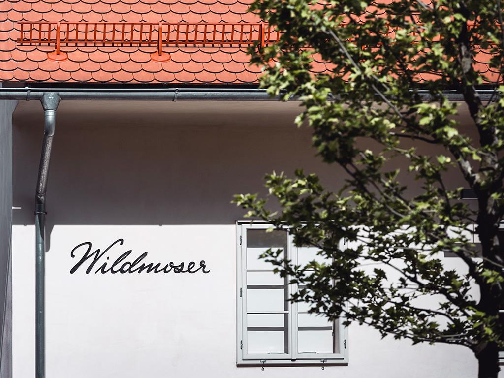 Wildmoser©StefanLeitner_016
